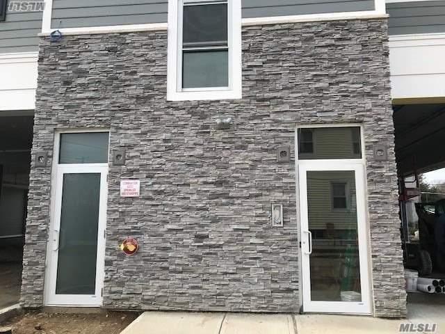Rental Home, Apt In Bldg - Farmingdale, NY (photo 2)