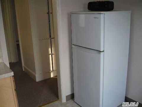 Rental Home, Apt In House - Floral Park, NY (photo 5)