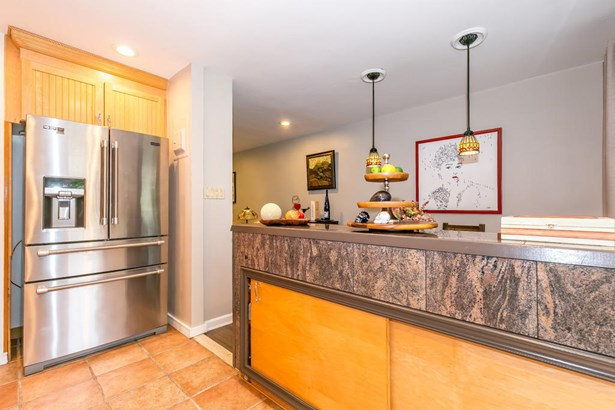 110-34 65 Ave, Forest Hills, NY - USA (photo 2)