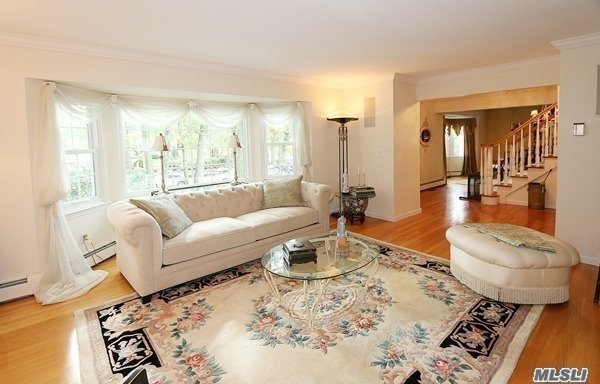 Residential, Colonial - Kings Park, NY (photo 5)