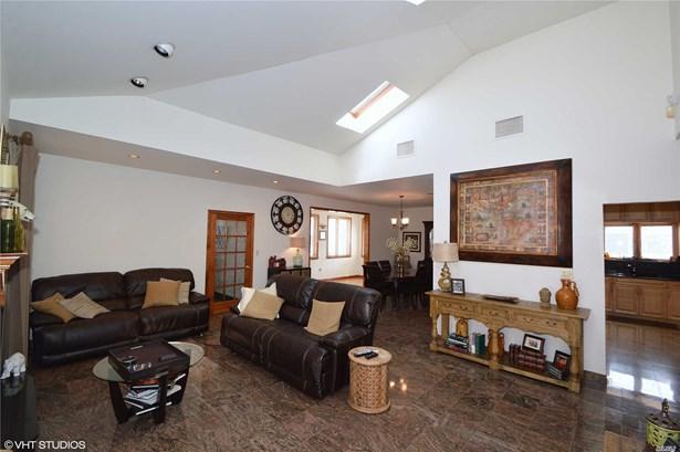 Residential, Hi Ranch - Beechhurst, NY (photo 2)