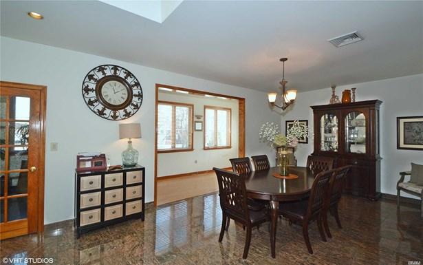 Residential, Hi Ranch - Beechhurst, NY (photo 4)