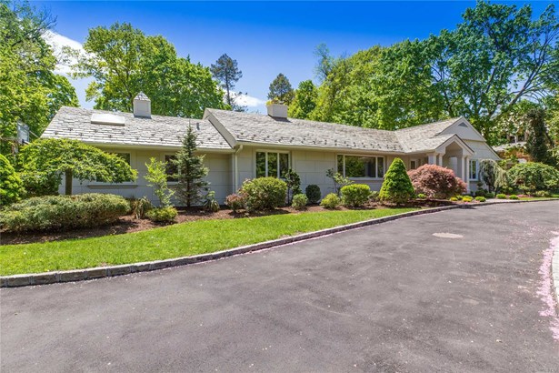 Residential, Ranch - Great Neck, NY (photo 1)