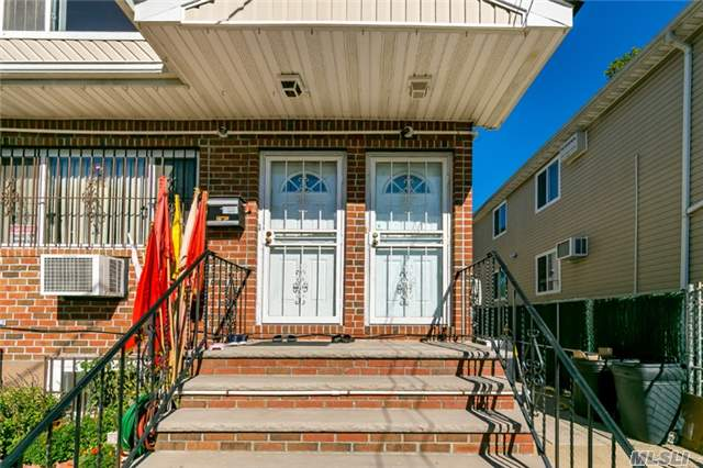Rental Home, Apt In House - Jamaica, NY (photo 2)