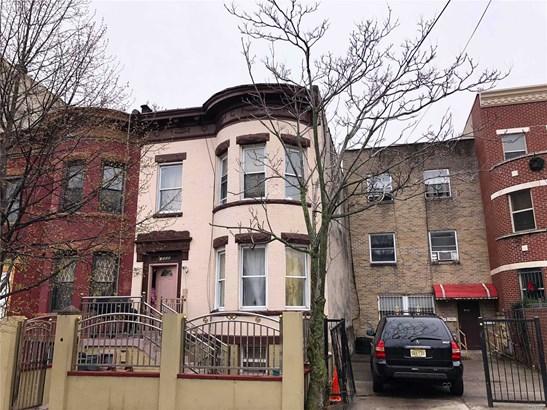 Colonial, Multi-Family - Brooklyn, NY (photo 3)
