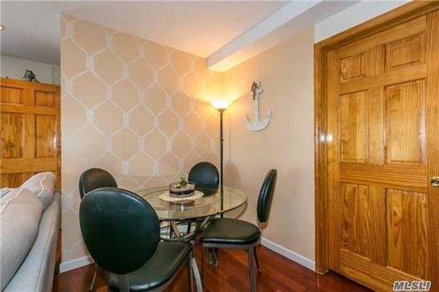 Residential, Condo - Brooklyn, NY (photo 4)