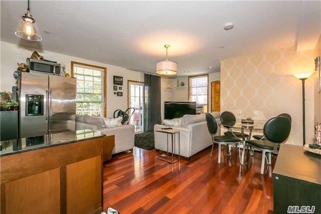 Residential, Condo - Brooklyn, NY (photo 5)