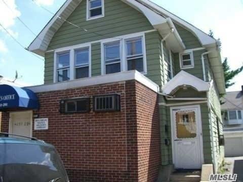 Rental Home, Apt In House - Flushing, NY (photo 2)