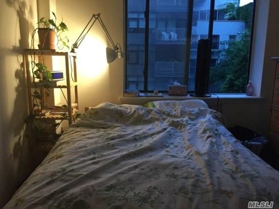 Rental Home, Apt In Bldg - Manhattan, NY (photo 4)