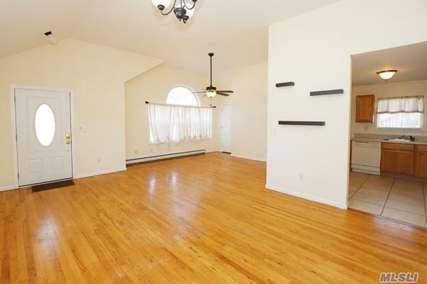 Rental Home, Ranch - Massapequa, NY (photo 3)