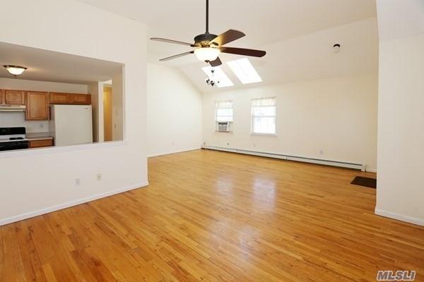 Rental Home, Ranch - Massapequa, NY (photo 5)