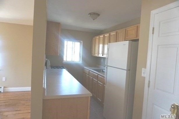 Rental Home, Apt In House - Far Rockaway, NY (photo 3)