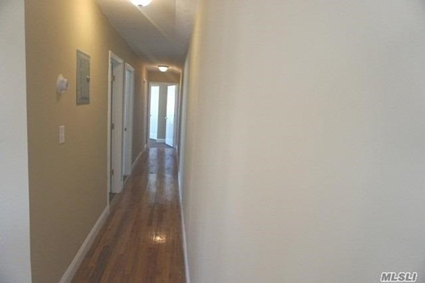 Rental Home, Apt In House - Far Rockaway, NY (photo 4)