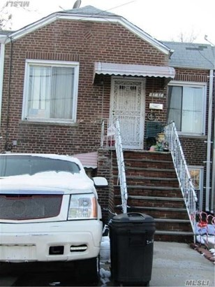 Rental Home, Colonial - Floral Park, NY (photo 1)