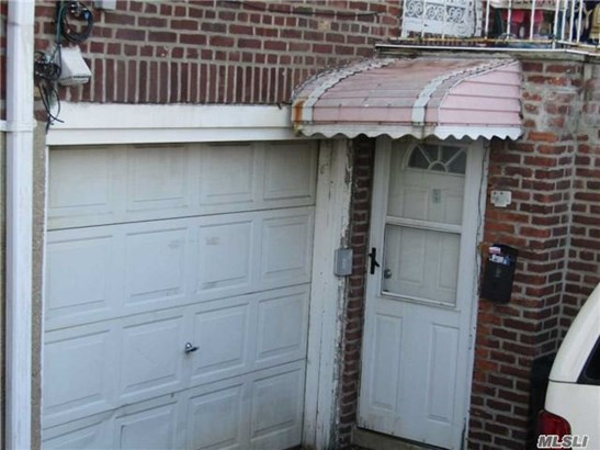 Rental Home, Colonial - Floral Park, NY (photo 2)