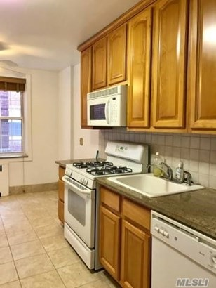 Co-Op, Residential - Great Neck, NY (photo 4)