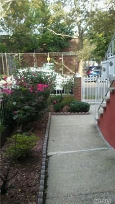 Rental Home, Colonial - E. Elmhurst, NY (photo 4)