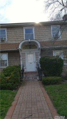 Rental Home, Colonial - Hicksville, NY (photo 2)