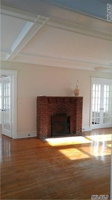 Rental Home, Colonial - Hicksville, NY (photo 5)