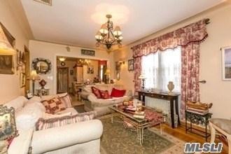 Residential, Ranch - Mineola, NY (photo 2)