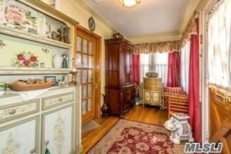 Residential, Ranch - Mineola, NY (photo 4)