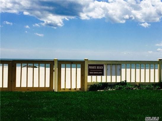 Residential, Homeowner Assoc - Atlantic Beach, NY (photo 1)