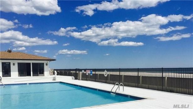 Residential, Homeowner Assoc - Atlantic Beach, NY (photo 4)