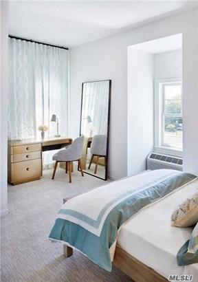 Rental Home, Apt In Bldg - Amityville, NY (photo 4)