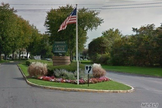 Rental Home, Condo - Middle Island, NY (photo 1)