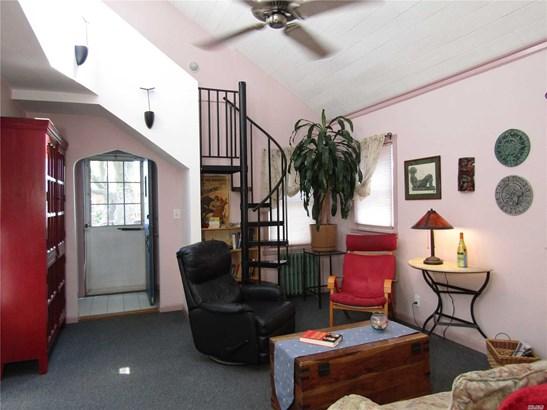 Residential, Cape - Bellerose, NY (photo 5)