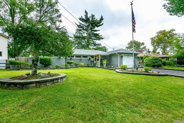 Residential, Ranch - Greenvale, NY