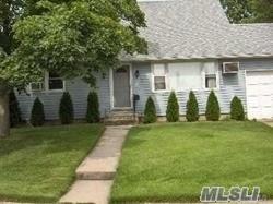 Rental Home, Cape - East Norwich, NY (photo 1)