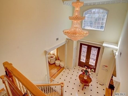 Residential, Colonial - Roslyn Heights, NY (photo 4)