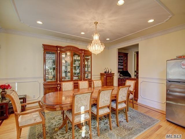 Residential, Colonial - Roslyn Heights, NY (photo 5)