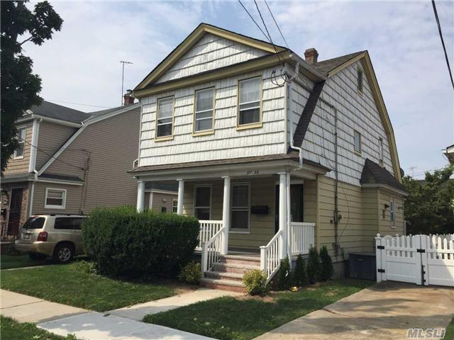 Residential, Colonial - Floral Park, NY (photo 2)