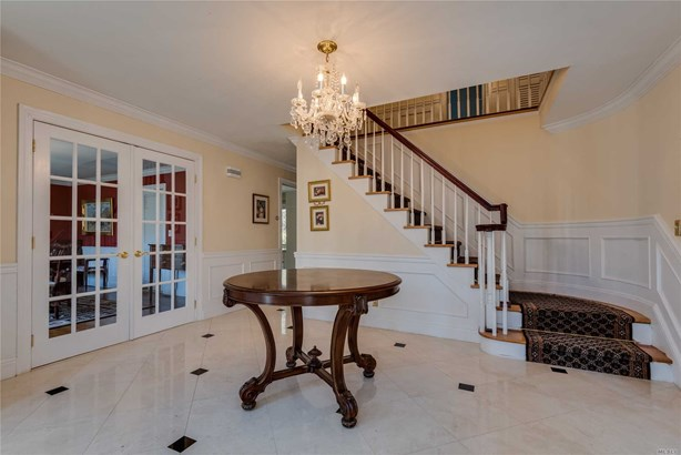 Residential, Colonial - Laurel Hollow, NY (photo 4)