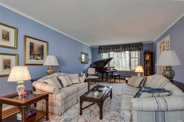 Residential, Colonial - Laurel Hollow, NY (photo 5)