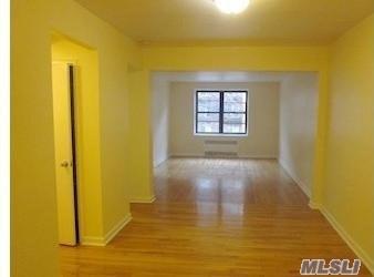 Rental Home, Apt In Bldg - Flushing, NY (photo 3)