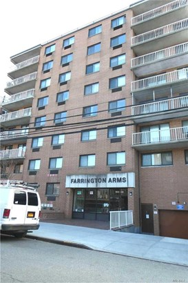 Rental Home, Apt In Bldg - Flushing, NY (photo 1)