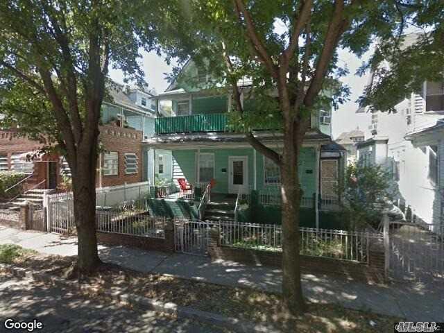 Rental Home, Apt In House - Brooklyn, NY (photo 1)