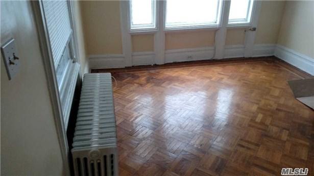 Rental Home, Apt In House - Brooklyn, NY (photo 3)