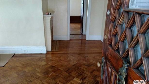 Rental Home, Apt In House - Brooklyn, NY (photo 4)