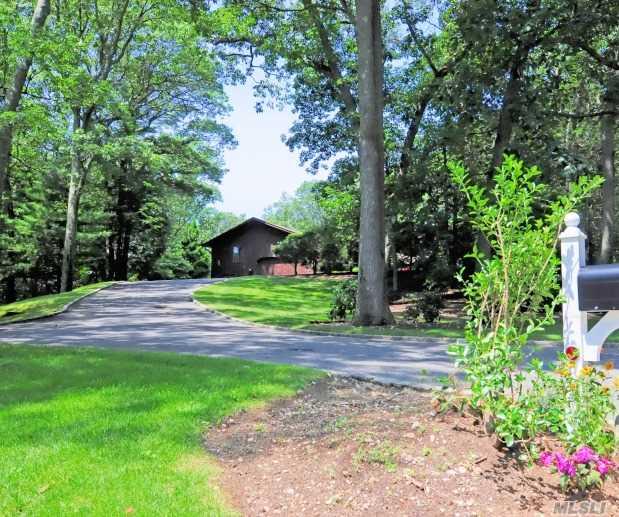 Residential, Ranch - Syosset, NY (photo 2)