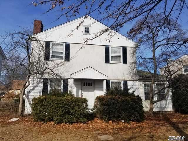 Residential, Colonial - N. Baldwin, NY (photo 2)