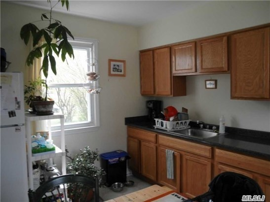 Rental Home, Apt In House - Oyster Bay, NY (photo 3)