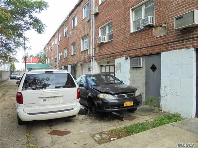Multi-Family, 2 Story - Brooklyn, NY (photo 3)