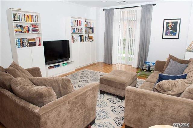 Rental Home, Condo - Great Neck, NY (photo 4)