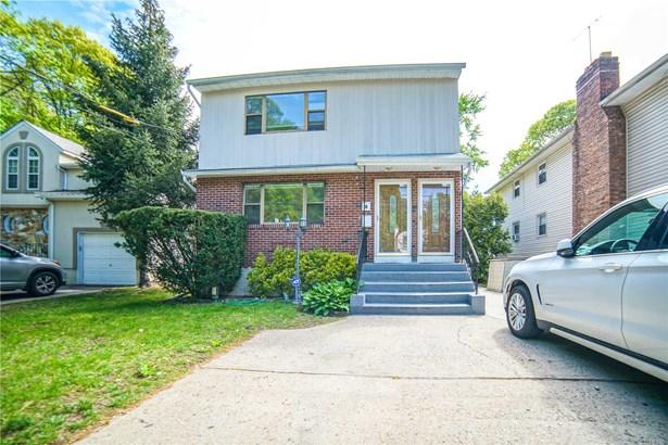 Rental Home, Duplex - Port Washington, NY (photo 1)