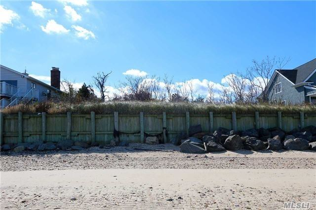 Lots and Land - Northport, NY (photo 3)