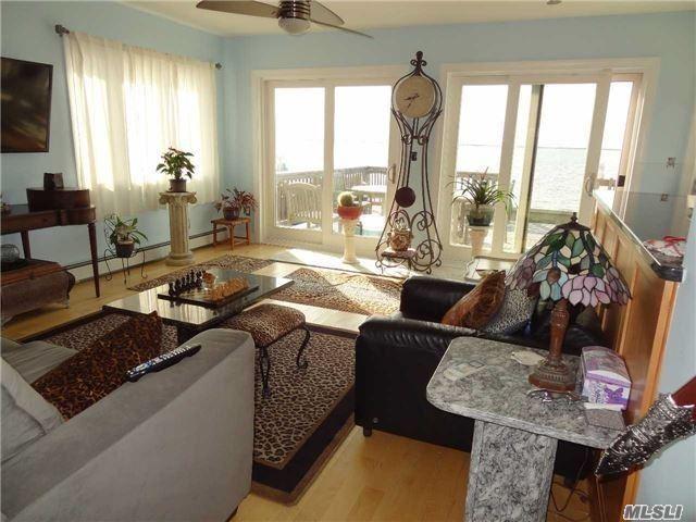 Rental Home, Duplex - Babylon, NY (photo 2)